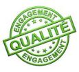 sl_Engagement_20qualite_CC_81