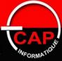 Cap informatique Lorient