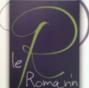 Le romarin Lorient