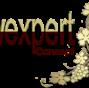 cavexpert concept delerm