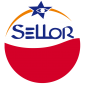 sellor